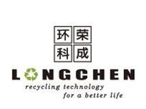 无锡荣成环北ΡΣ洌科技有限公司